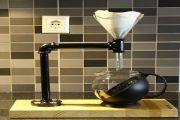 Καφετιέρα φίλτρου